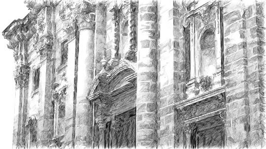 Catedral de Tortosa